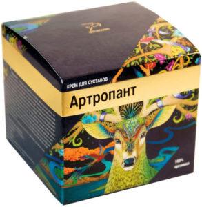 Artropant: adalah produk merawat osteoporosis, osteoarthritis dan trauma!