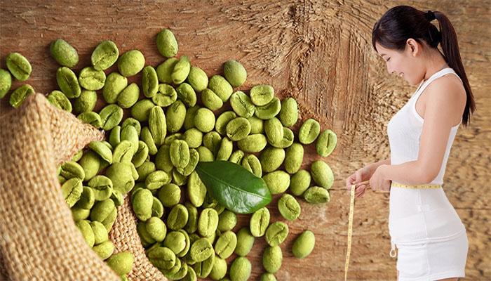 Green Coffee untuk penurunan berat badan: membantu memperkukuhkan semula proses pembakaran lemak